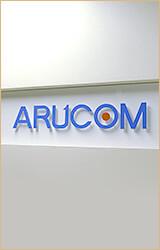 ARUCOM