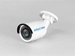 RD-CI501 4K屋外用バレット型IPカメラ
